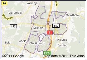 Nimi: mikkola_kaupunginosa.PNG Katselukertoja: 472 Koko: 25,6 KB