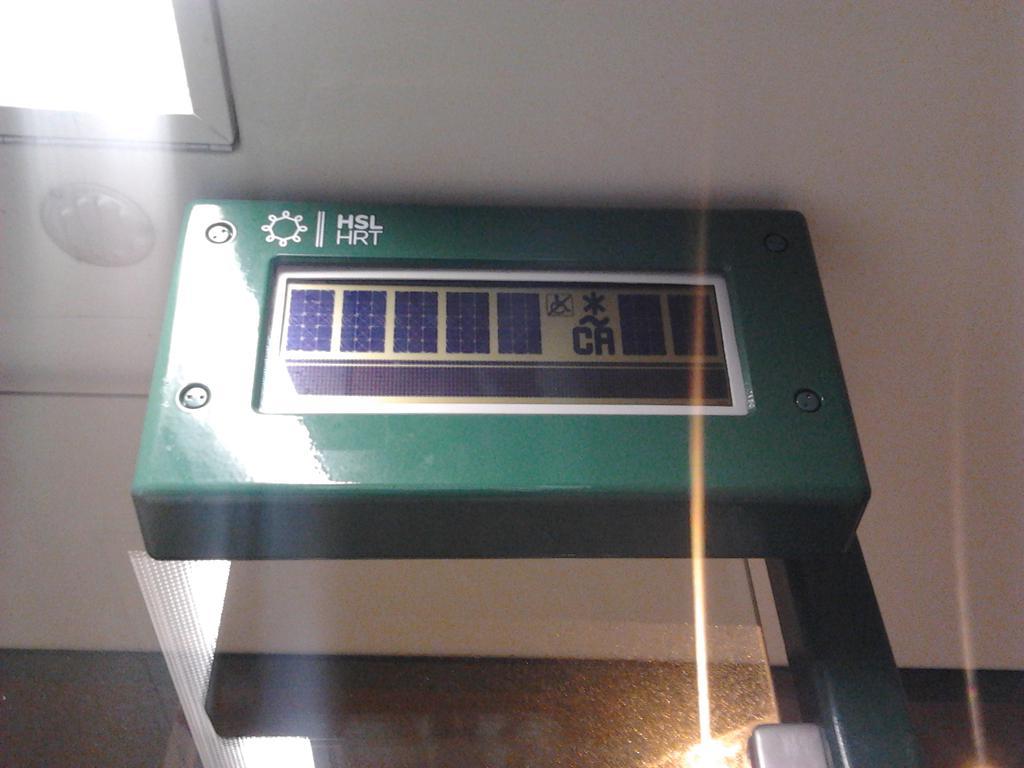 Nimi: 2012-01-10 16.57.58.jpg Katselukertoja: 461 Koko: 66,2 KB