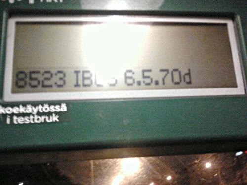 Nimi: helmi.jpg Katselukertoja: 749 Koko: 146,9 KB