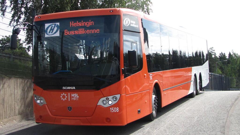 Nimi: Scania 1508.jpg9.jpg Tämä.jpg Katselukertoja: 4135 Koko: 99,1 KB