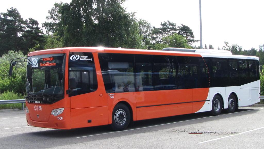 Nimi: Scania 1508.jpg3.jpg Katselukertoja: 4147 Koko: 97,4 KB