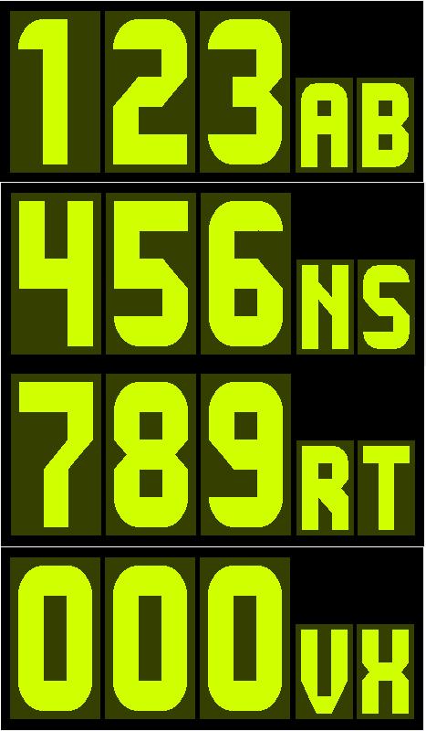 Nimi: mitroni.png Katselukertoja: 244 Koko: 7,0 KB