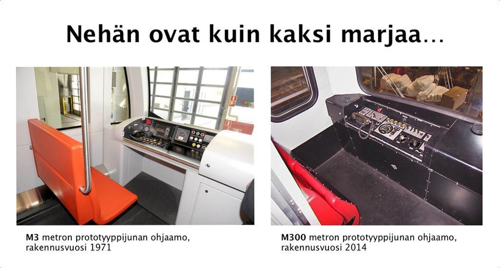Nimi: metro-ohjaamo.jpg Katselukertoja: 2462 Koko: 75,0 KB