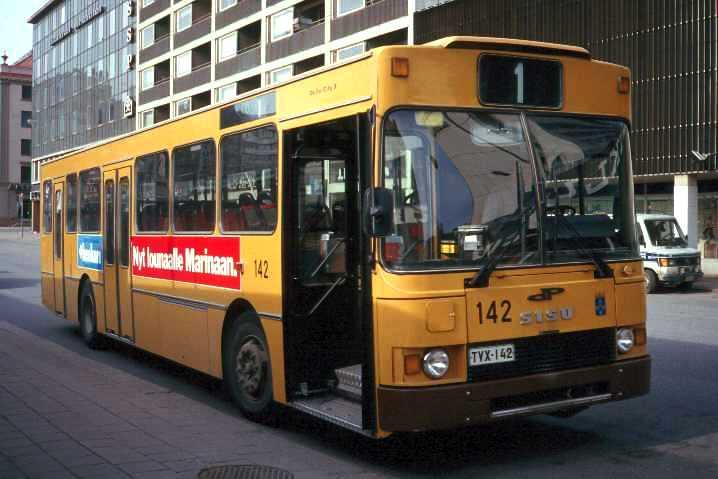 Nimi: bussi.jpg Katselukertoja: 3509 Koko: 40,9 KB
