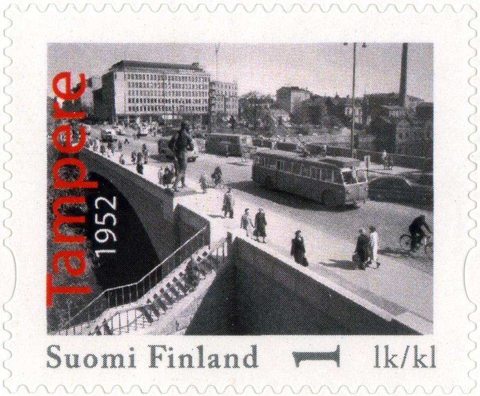 Nimi: Tampere1952.jpg Katselukertoja: 539 Koko: 154,6 KB