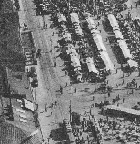Nimi: Helsinki 1935_0005 Rajaus.jpg Katselukertoja: 979 Koko: 146,6 KB