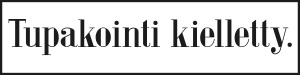 Nimi: Tupakointi_kiellettyA_bleed0mm.jpg Katselukertoja: 1209 Koko: 7,6 KB