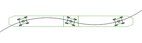 Nimi: Vipuvaunu S-kaarre JLF.jpg Katselukertoja: 1214 Koko: 22,8 KB