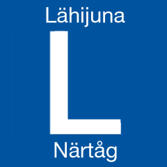 Nimi: HSL-juna_8.png Katselukertoja: 399 Koko: 6,3 KB