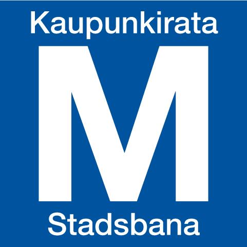 Nimi: metro-stadibaana.png Katselukertoja: 336 Koko: 6,4 KB