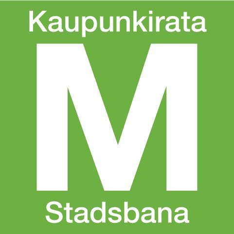 Nimi: metro-stadibaana-rantarata.png Katselukertoja: 321 Koko: 6,4 KB