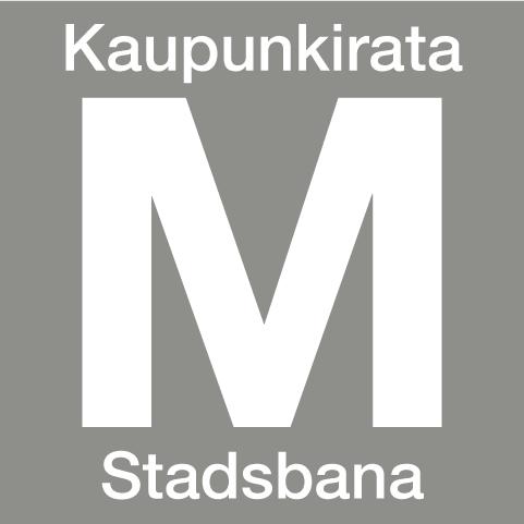 Nimi: metro-stadibaana-kehärata.png Katselukertoja: 290 Koko: 6,4 KB