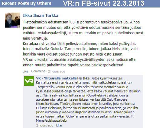Nimi: VR FB 22032013.jpg Katselukertoja: 517 Koko: 53,2 KB