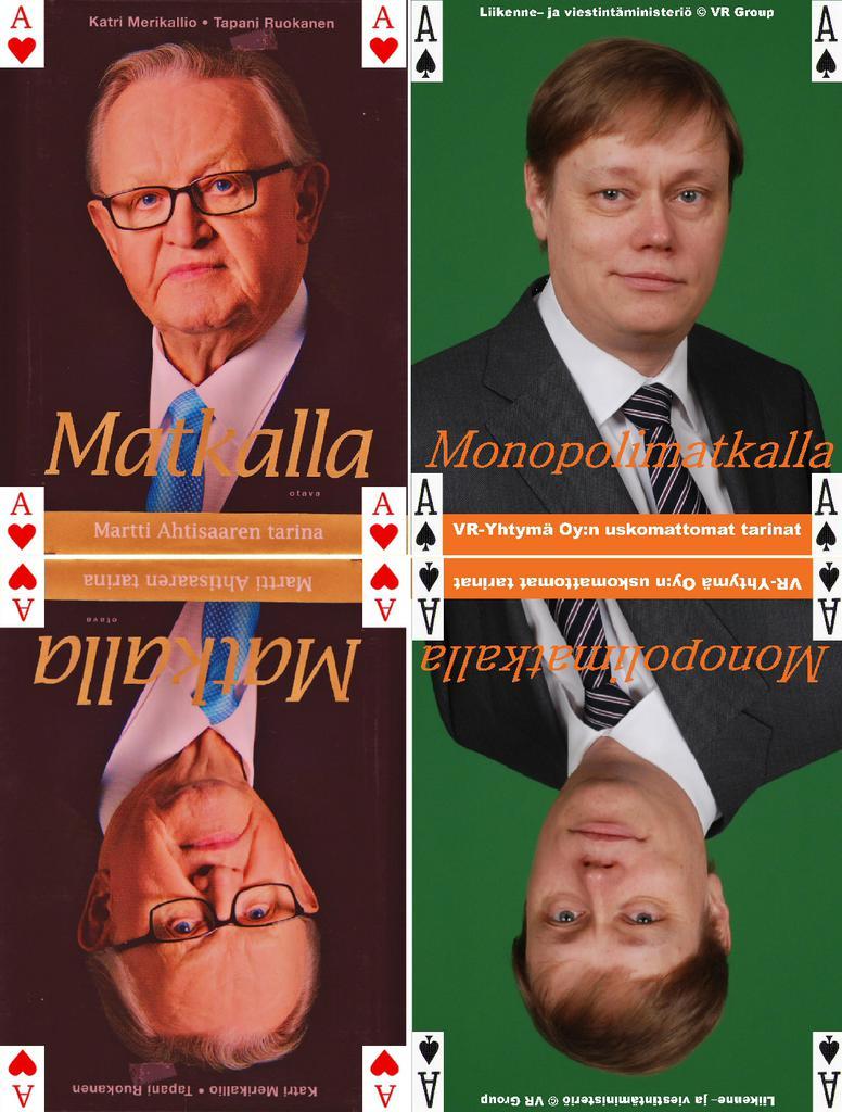 Nimi: Monopolikortit.jpg Katselukertoja: 374 Koko: 109,1 KB