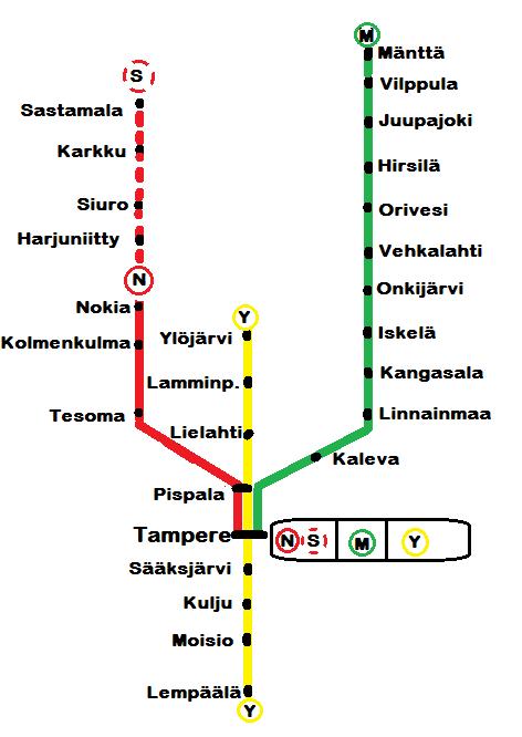 Nimi: Tampereen lähijunat.png Katselukertoja: 642 Koko: 18,5 KB