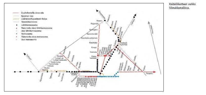 Nimi: 889d1284148896-espoon-ja-pietarin-metrojen-yhdistaminen-metro_pietariin.jpg Katselukertoja: 789 Koko: 35,3 KB