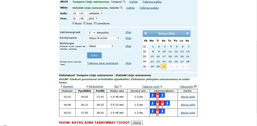 Nimi: matka.fi.jpg Katselukertoja: 952 Koko: 56,2 KB
