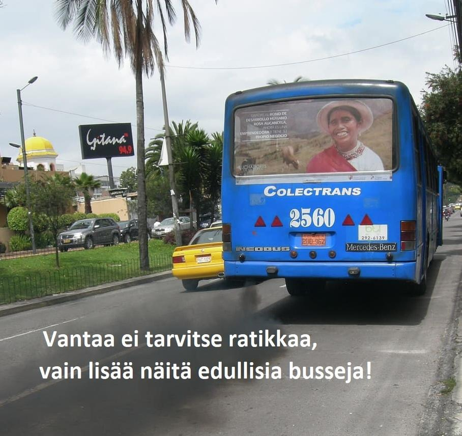 Nimi: exhaust-fumes-pollution-environment-quito.jpg Katselukertoja: 367 Koko: 104,2 KB