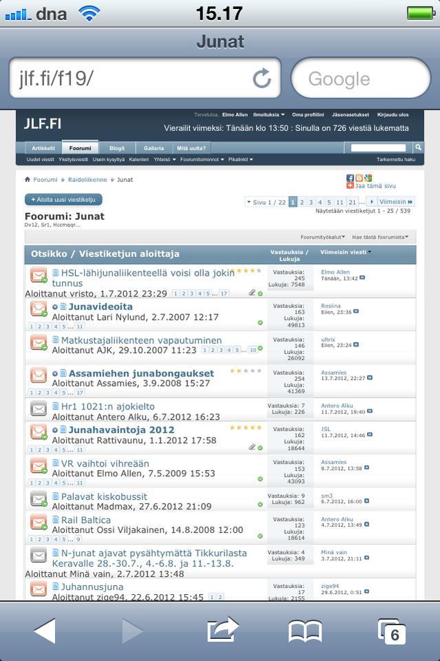 Nimi: 2012-07-16T15-24-28_0.jpg Katselukertoja: 373 Koko: 94,7 KB