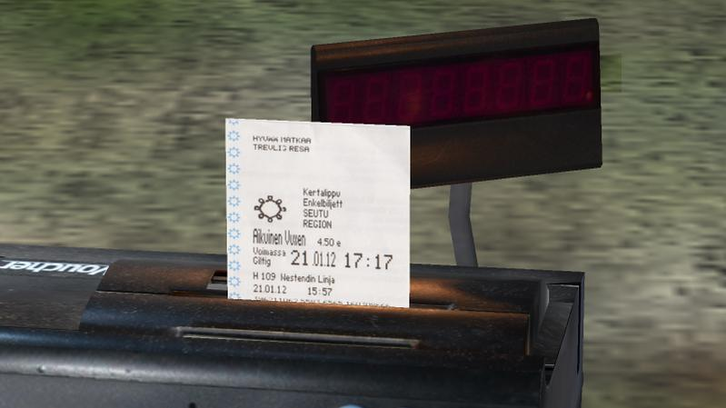 Nimi: buscom_lippu.jpg Katselukertoja: 920 Koko: 34,6 KB