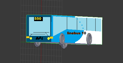 Nimi: linebus10b 2.png Katselukertoja: 241 Koko: 10,5 KB