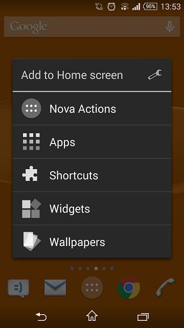 Nimi: Screenshot Nova Launcher.png Katselukertoja: 1112 Koko: 60,2 KB