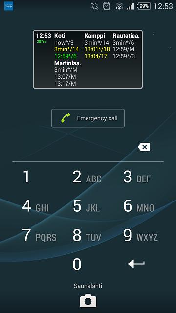 Nimi: Screenshot Lockscreen pienempi.png Katselukertoja: 1103 Koko: 108,2 KB