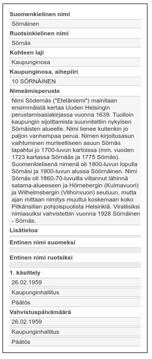 Nimi: Selection_999(2054).png Katselukertoja: 884 Koko: 50,3 KB