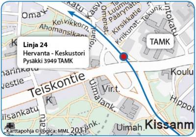 Nimi: 20110722_linja24_uusipysakki-400x279.jpg Katselukertoja: 112 Koko: 117,0 KB