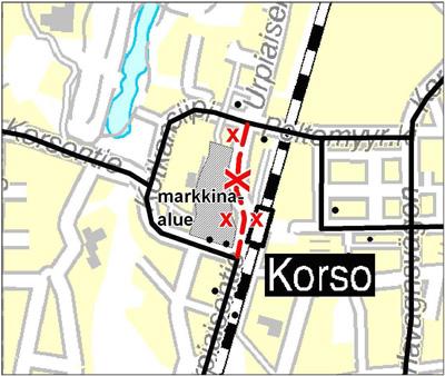 Nimi: Korson_markkinat_poikkeusreitti.jpg Katselukertoja: 102 Koko: 94,1 KB