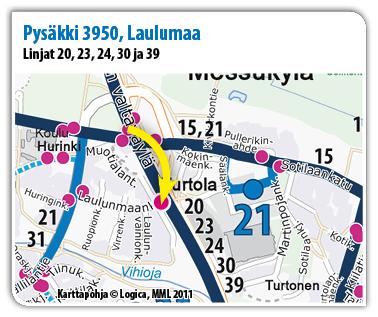 Nimi: 20111214_pysakki3950_siirto.jpg Katselukertoja: 37 Koko: 121,6 KB