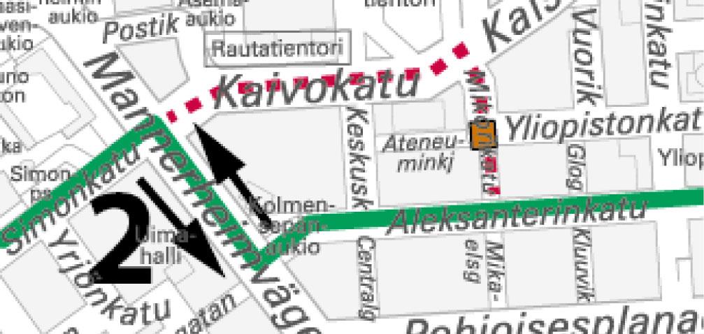 Nimi: kakkonen_10_26_10_2015.jpg Katselukertoja: 78 Koko: 138,7 KB