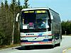 20080430-114311-f38ed536.jpg