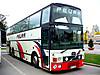 20080508-163433-8c43b5d8.jpg