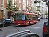 20071021-233228-d9c5b0e4.jpg