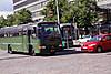 20080623-165401-0b2354be.jpg