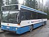 20070307-020048-bf9c2fbe.jpg