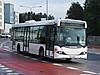 20140621-023511-d9f5b552.jpg