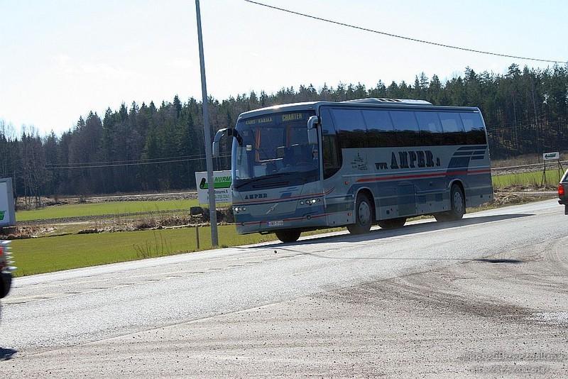 Ampers Busstrafik 10