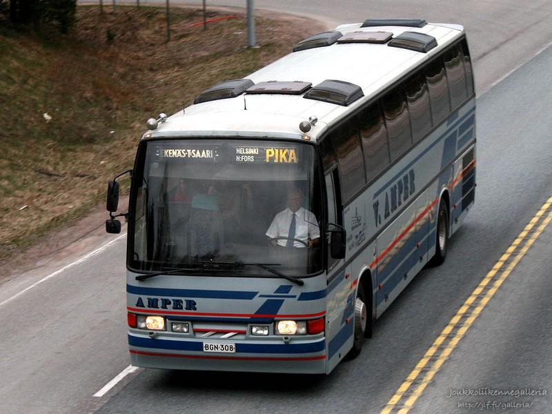 Ampers Busstrafik 7