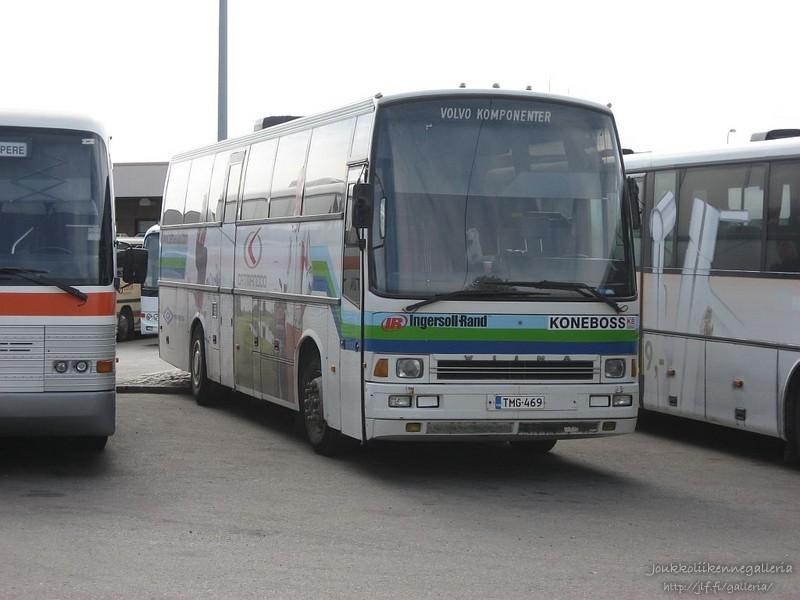 TMG-469