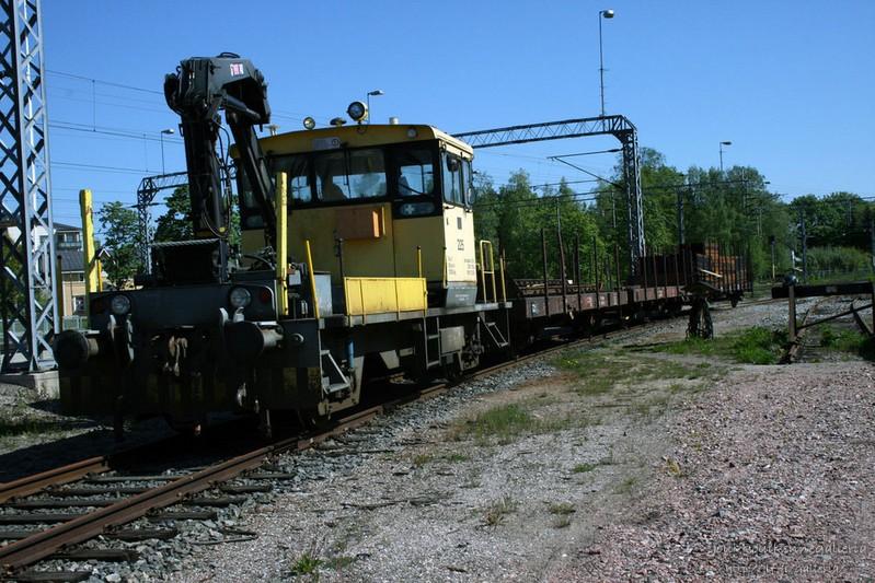 Tka7 225