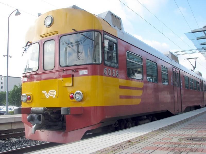 Sm2 6058