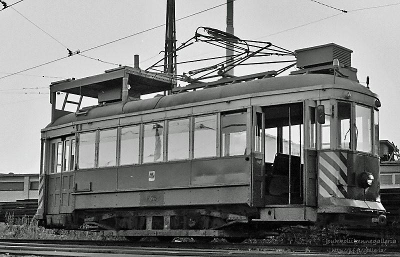 HKL H-25