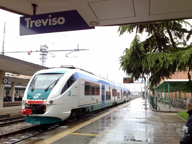 Trenitalia 5878