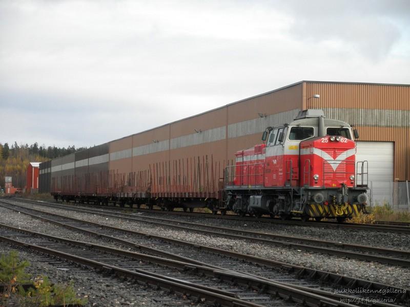 Dv12 2562