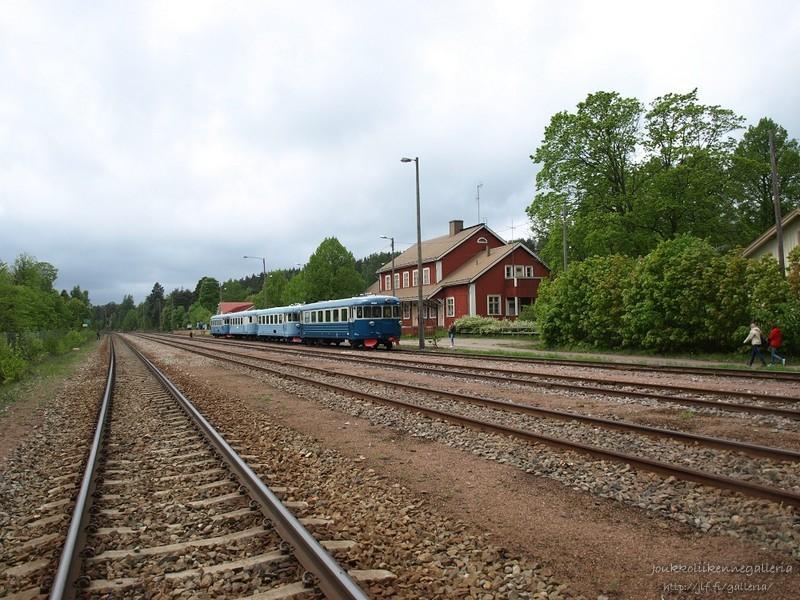 Dm7 4163
