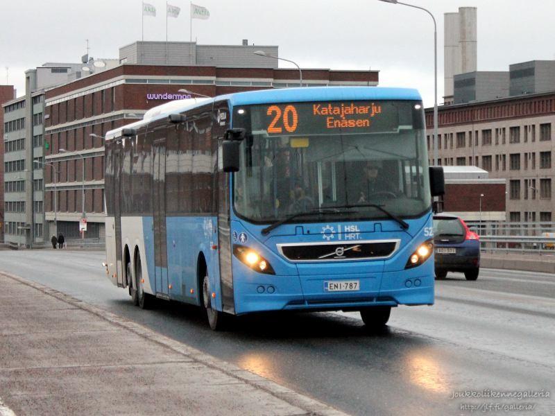 Veolia Transport 523