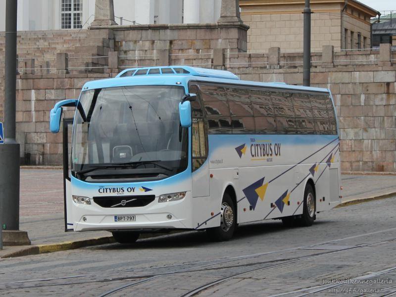 Turun Citybus