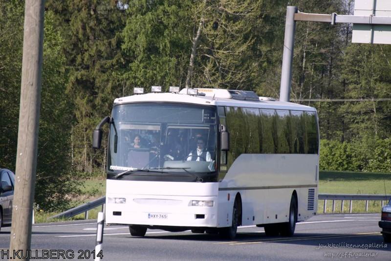 Ampers Busstrafik 64
